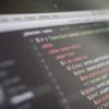 10 Ways Coding Can Help Your SEO