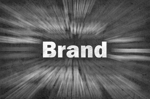 So, When's National [Your Brand's Name] Day?