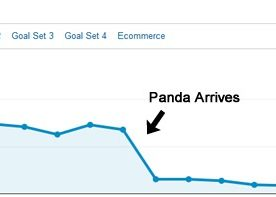 6 Months with Panda: A Story of Complacency, Hard Decisions, and Recovery