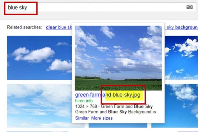 How to Properly Optimize Image or Video Sites