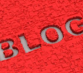 4 Qualities to Look for in a Good Guest Blogger