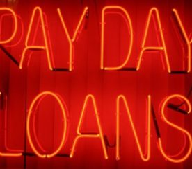 Why Google Hates Payday Loans (But Loves Profiting from Them)