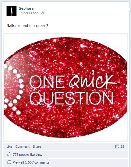 7 Ways to Drive Audience Engagement with Facebook Posts