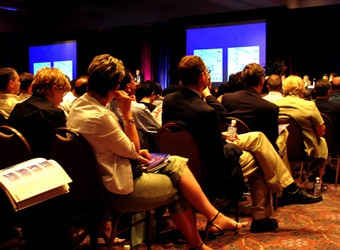 How to Be a Successful Speaker at a Conference: Advice from the Experts