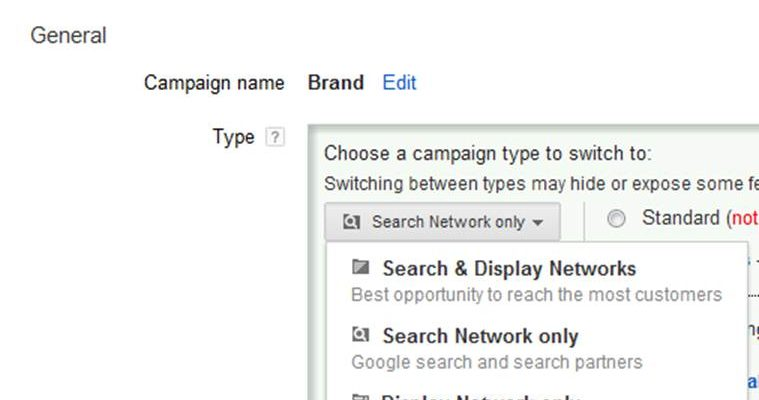 6 Ways to Ensure Your AdWords Campaign Fails