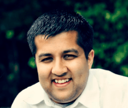 Google Authorship: An Interview with Google's Sagar Kamdar