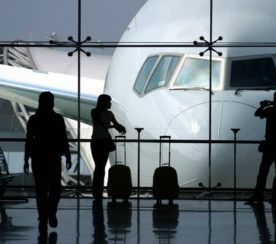 """British Airways """"Know Me"""" Program Uses Technology to Virtually Stalk High-Profile Flyers"""