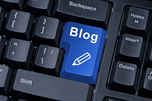 50 Best Internet Marketing Blog Posts of 2012 (So Far)