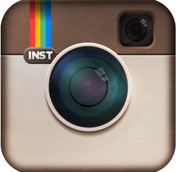 Instagram – The Basics for Businesses