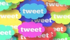 Finding Targeted Followers on Twitter | Search Engine Journal