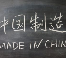 8 Mistakes Too Many Businesses Make on Their Chinese Websites