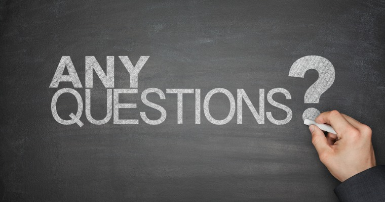 12 Questions to Ask Before Taking on SEO Clients