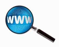 How Auditing Your Websites SEO Can Increase Your Rankings
