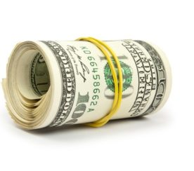 6 Steps on How to Cash-In on the New SEO