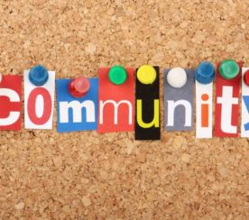 25 Ways to Boost Community Engagement on Your Website