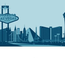 Great Places to Eat at @Pubcon Las Vegas 2012