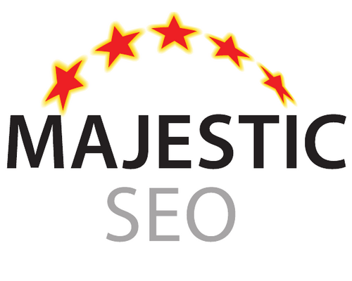 Majestic SEO Launches Live Ranking Factors In Search Explorer