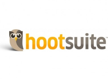 HootSuite Enterprise Solution: Social Media Command Center