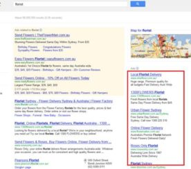 How to Make the Most of a Limited AdWords Budget?