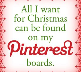 #Pinterest for Business Is Here