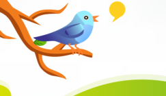 Getting Started with Twitter Marketing | Search Engine Journal