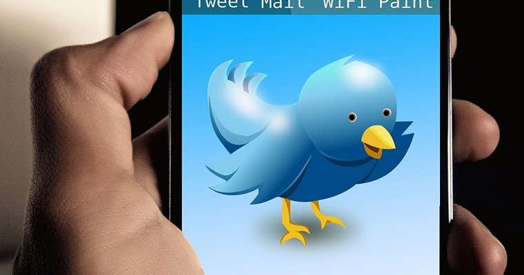 Why Your Business Needs Twitter