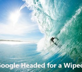 Is It Time for Google to Rollback Search?
