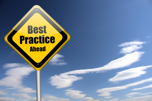 Best practices for the future of your business