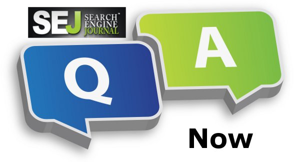 Search Engine Q & A