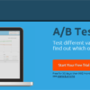 SEOClearly: A/B Testing SEO Reports that Make Sense