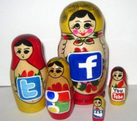 Social Meme Monday: Home Objects Inspired by Social Media
