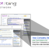 Yahoo! Bing Network Rolls Out to 13 New Countries