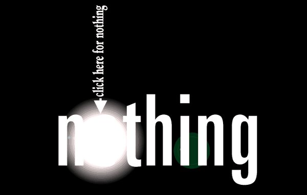Buy nothing graphics profess nothing