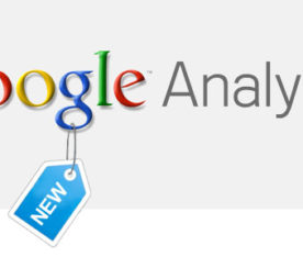 Trench Warfare: Google Analytics' Best Updates, Common User Mistakes