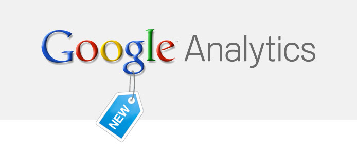 google-analytics-insights