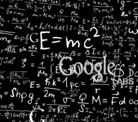 Google Developers Get Cognitive Double Dose