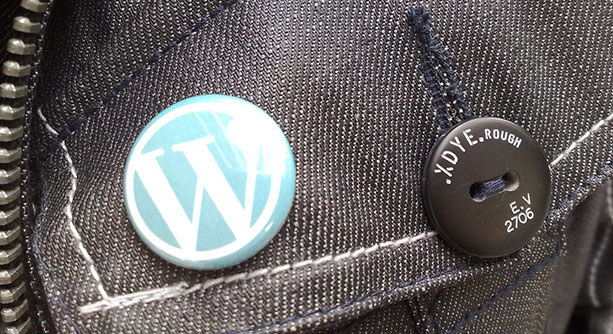 WordPress 3.9 Coming April 16: Here's What's New