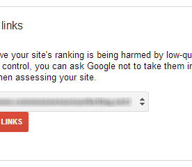 How to Prevent Negative SEO