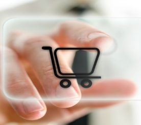 5 Reasons You Should Sell Online in China and How Best to Do It