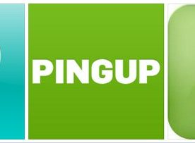 Pingup Closes $4 Million Funding Round – Opens New Sales Door