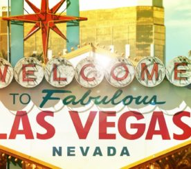 Search Engine Journal Getting Its Social On in Vegas