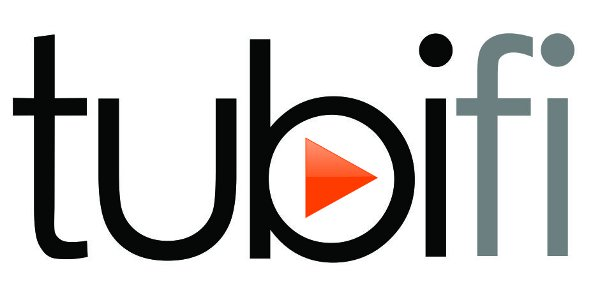 Tubifi: Democratizing Mobile Marketing