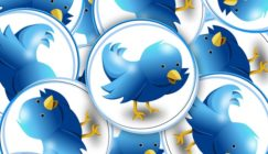 Is Twitter on the Road to an IPO? | SEJ