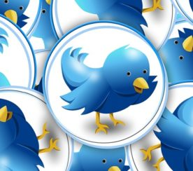 Is Twitter on the Road to an IPO?