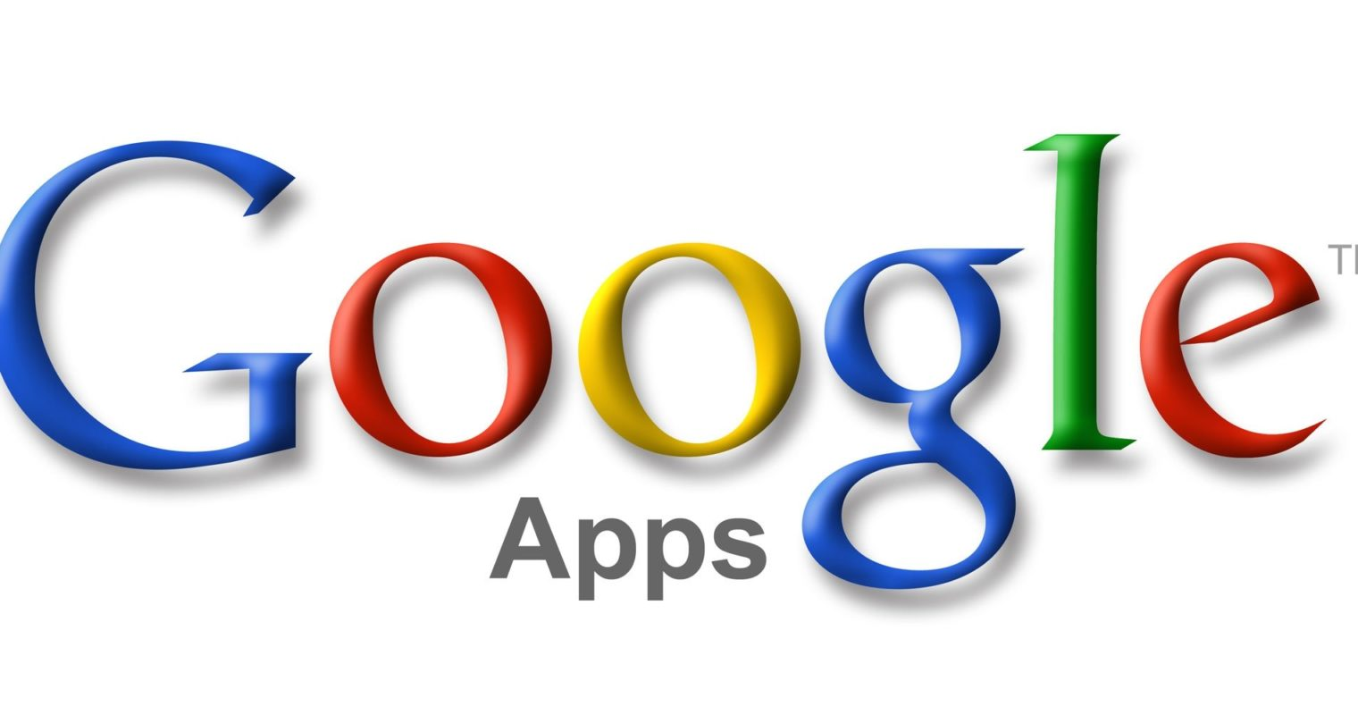 """Google Discontinues Free Business Apps, Promising """"Improved Quality"""""""