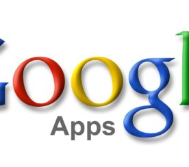"Google Discontinues Free Business Apps, Promising ""Improved Quality"""