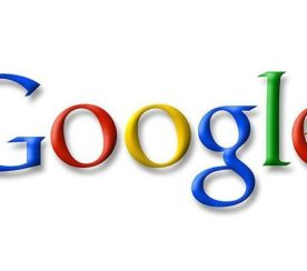 FTC Concedes to Google on Antitrust Ruling