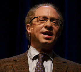 Google Hires Ray Kurzweil as Director of Engineering