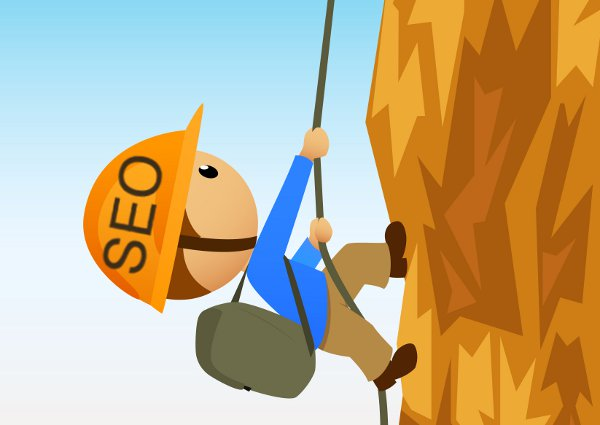 Fellow SEO Providers – We Can't Help Every SEO Prospect!