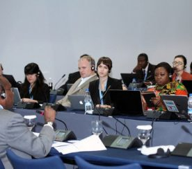 Latest WCIT 2012 News Foretells of Unfounded Fears